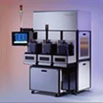 ASYST-200mm-SMS-wafer-sorter-SMS3200SI