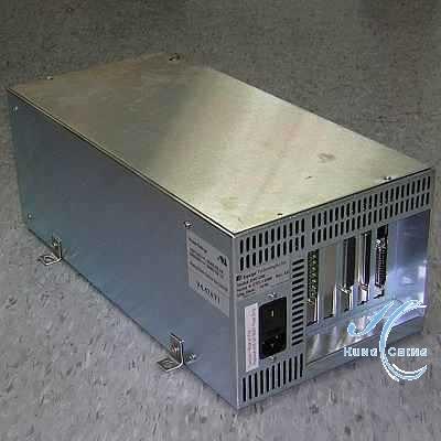 Brooks Controller ESC-200B