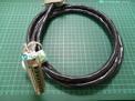 CAB,Robot servo cable