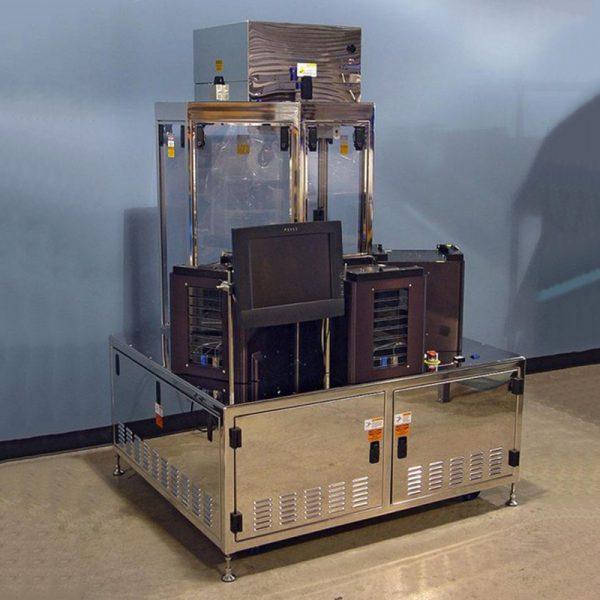 DP3200SI-INX