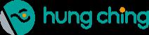 logo_English