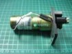 MOT,300mm FL pod door motor