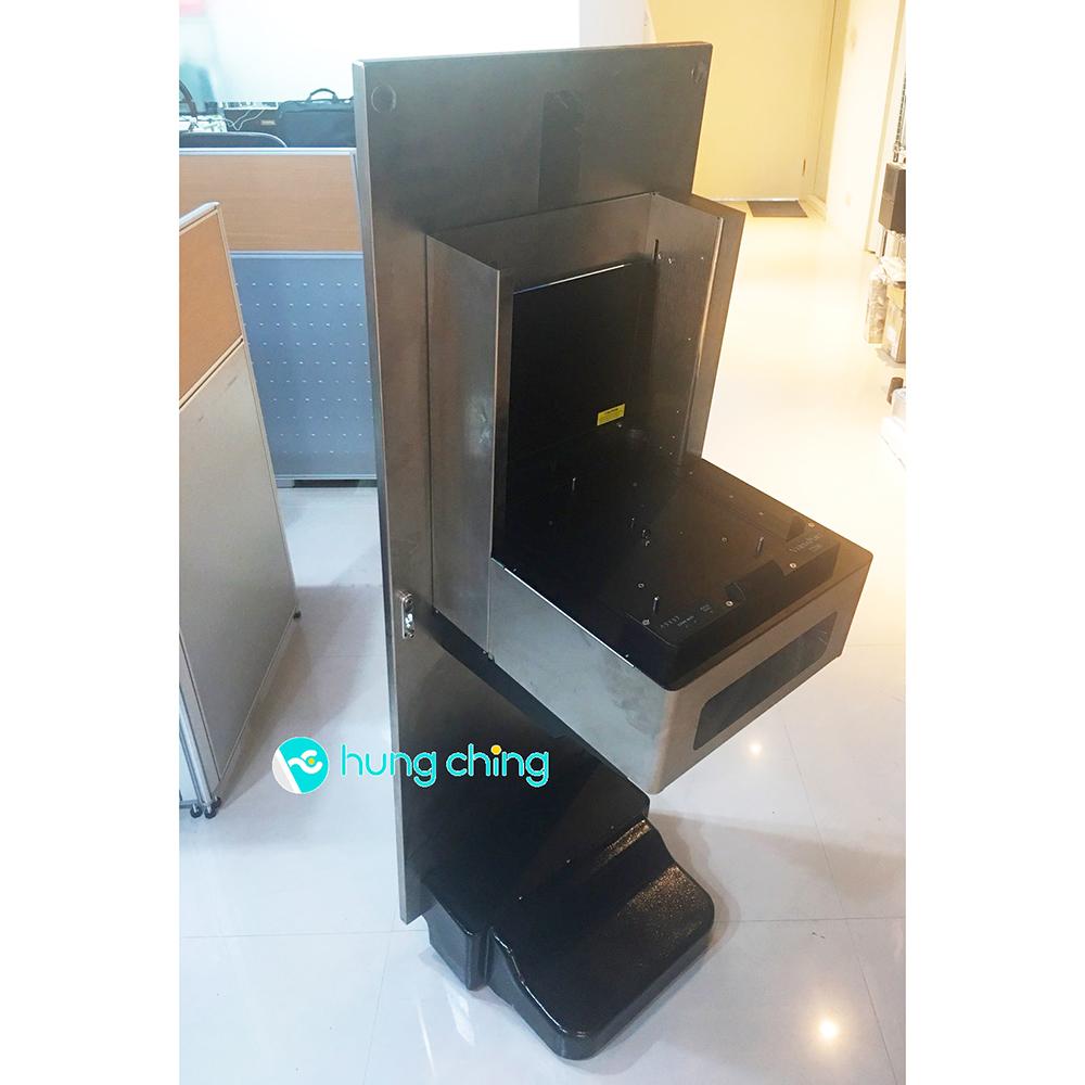 LPX2200 ASSY 9700-5384-02 (SHUTTLE)-01