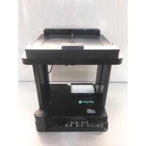 ASYST SMIF INX2200 ASSY