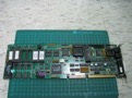 PCB,CPU PCB