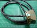 CAB,Aligner servo cable