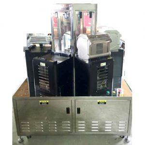 HCWS Sorter DP4200SI INX