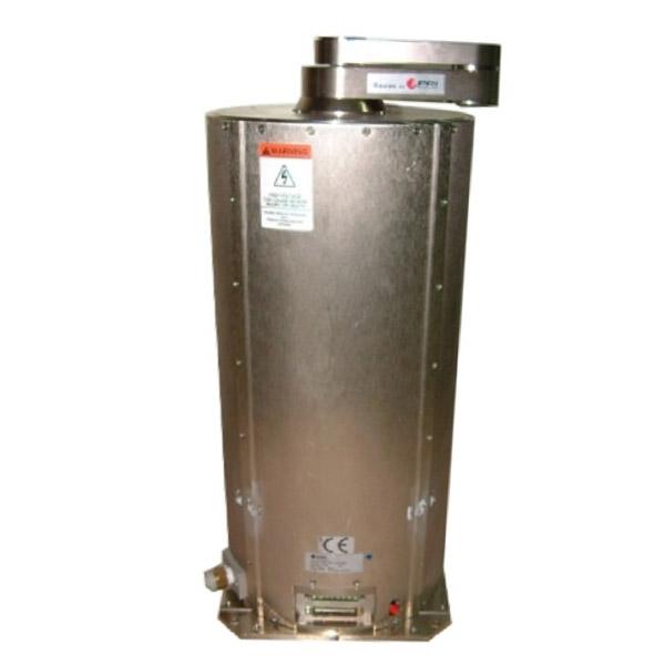 PST Robot PRI ATM-405
