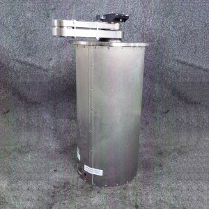 PST Robot PRI ATM-407